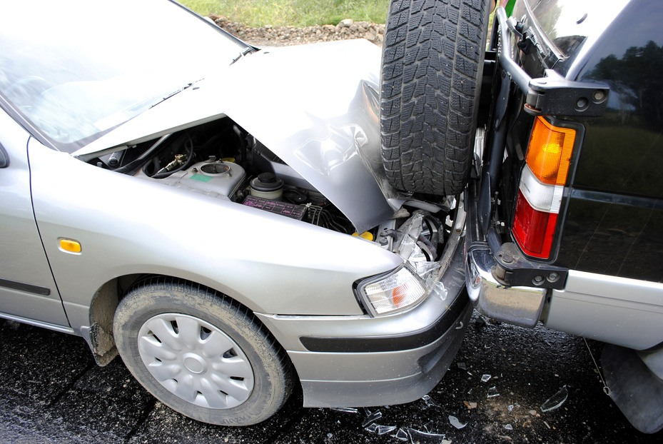 5 Situations When You Need to Hire a Car Accident Lawyer